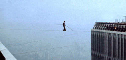 man-on-wire-1