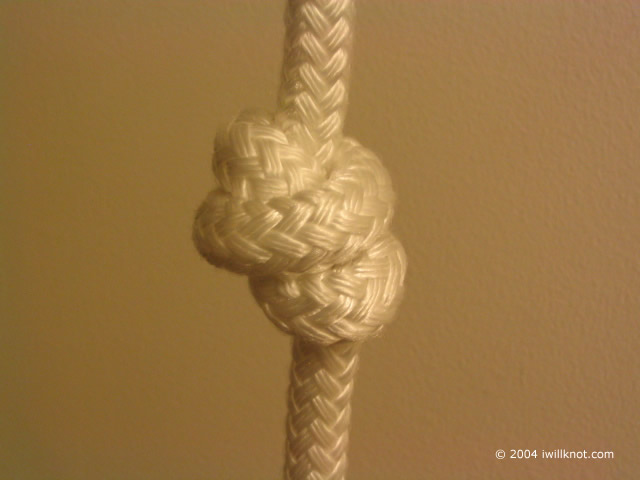 double-overhand_knot